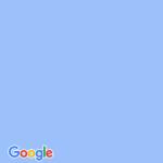Google Map of Stacey Valdez & Associates's Location